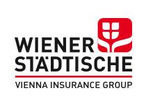 wiener_staedtische
